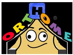 Orthome